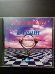 Аудио диски электронной музыки Dolby Surround